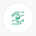 icoon-gewasbescherming-a
