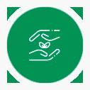 icoon-gewasbescherming-b