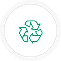 icoon-recycle-a