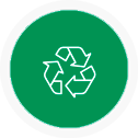 icoon-recycle-b